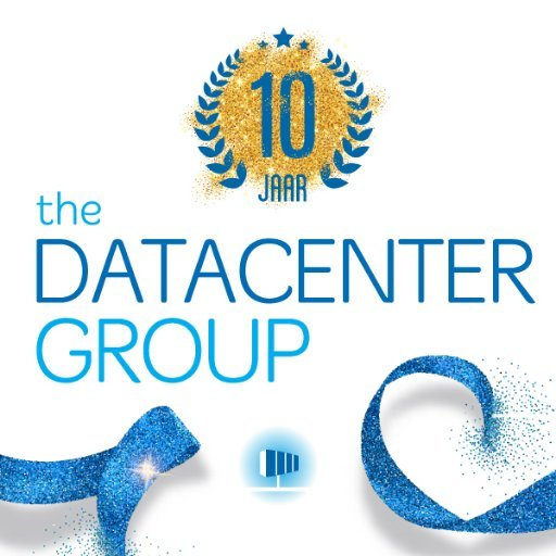 The Datacenter Group