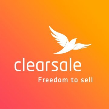 clear.sale