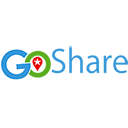 GoShare.co