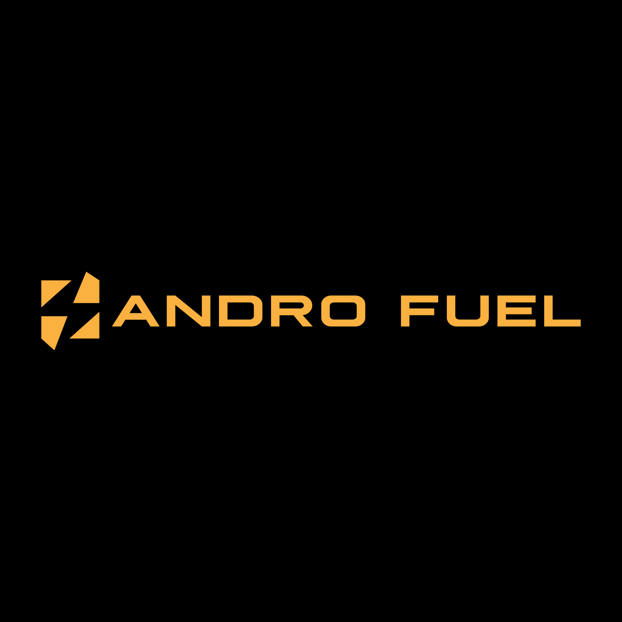 Andro Fuel