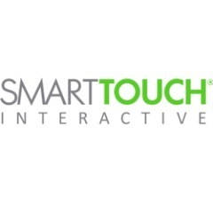 SmartTouch Interactive