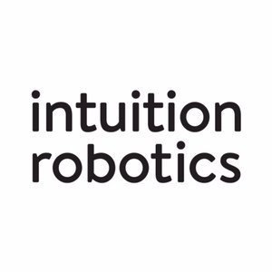IntuitionRobotics