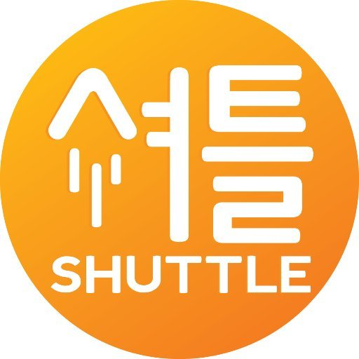 Shuttle Delivery