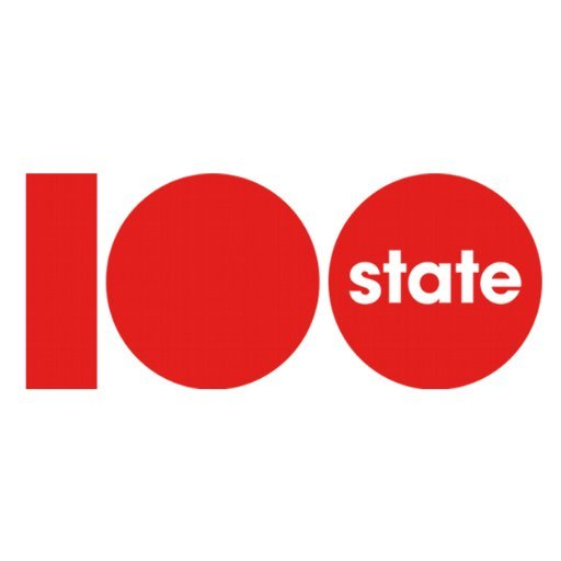 100state