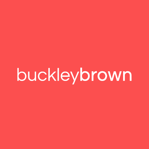 Buckley & Brown
