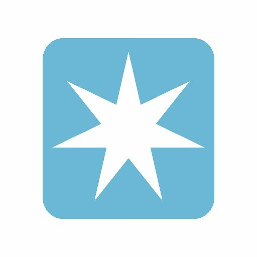 Maersk Group