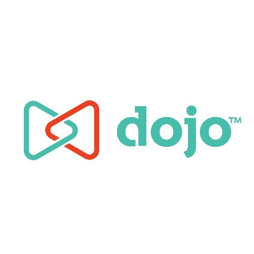 Dojo Technology Corporation