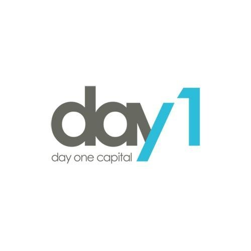 Day One Capital