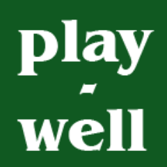 Play-Well ®