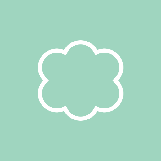 Nextbit