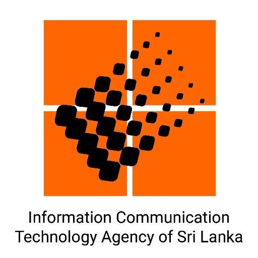 Information and Communication Technology Agency of Sri Lanka