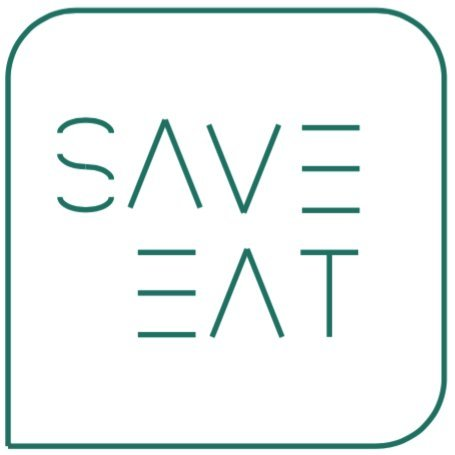Save Eat Limited