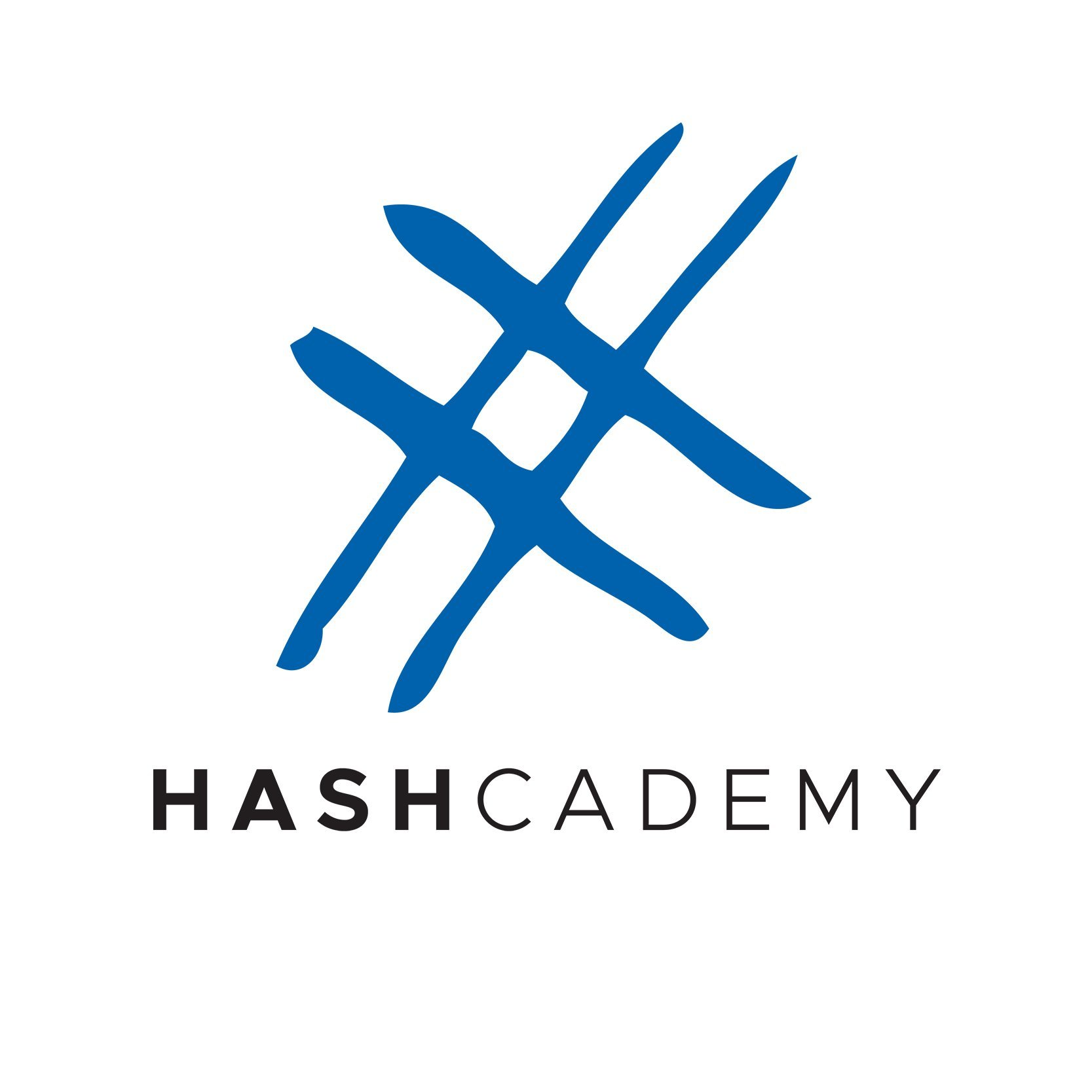 Hashreader Limited