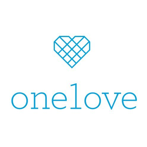 One Love Foundation