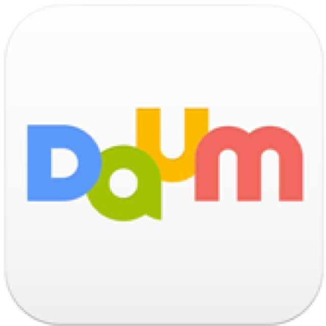 Daum Communications