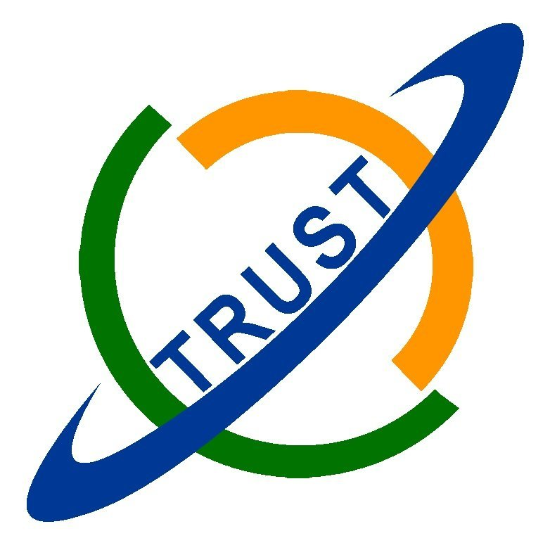 Trust Systems & S/w