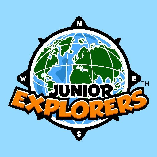 Junior Explorers