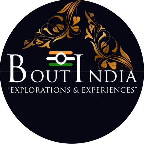 Bout India Tours Pvt. Ltd.