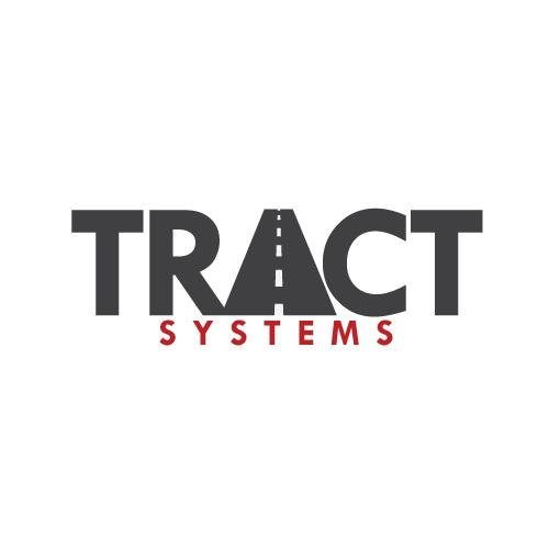 Tract Systems