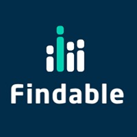 Findable.co