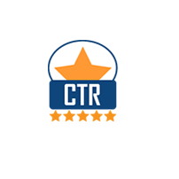 CatchTheReview