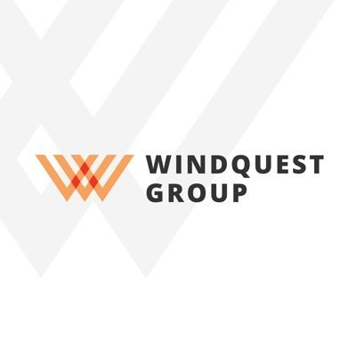 The Windquest Group