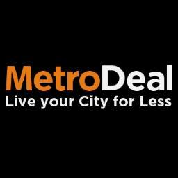 MetroDeal Philippines