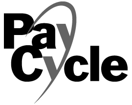 PayCycle