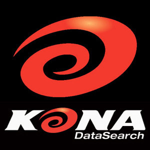 Kona DataSearch
