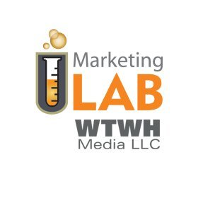 WTWH Marketing Lab