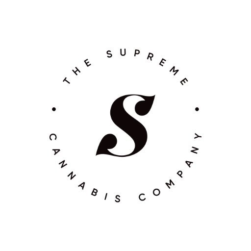 Supreme Pharmaceuticals