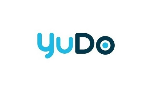 YuDoGlobal