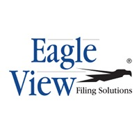 Eagle View Filing Solutions
