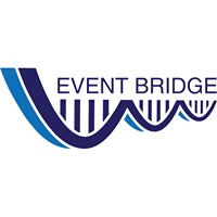 Event Bridge