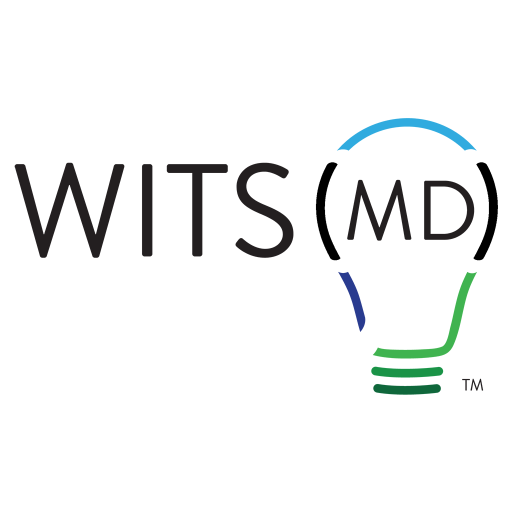 WITS(MD)