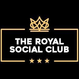 TheRoyalSocialClub