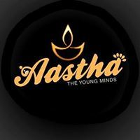aastha candles