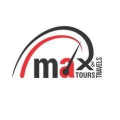 Max Tours And Travels