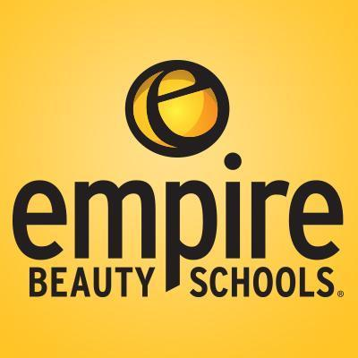 Empire Beauty School, Pottsville