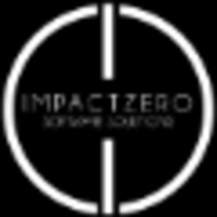 Impactzero Software Lda