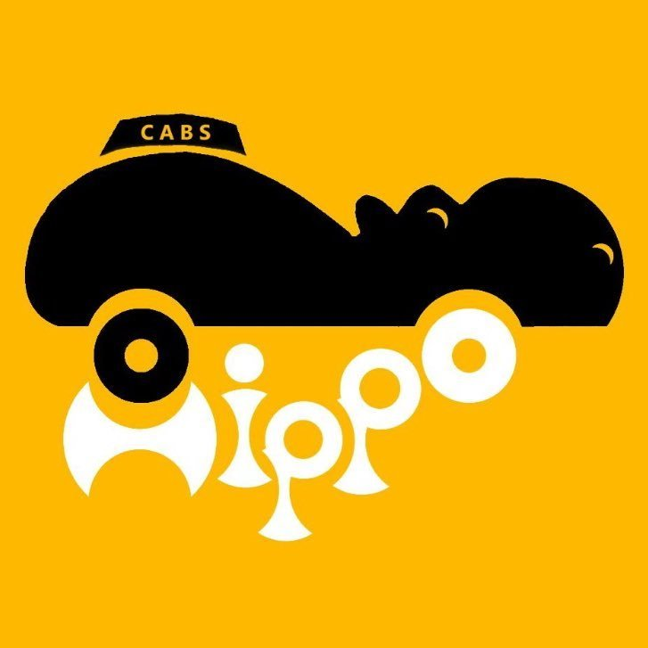 Hippo Cabs