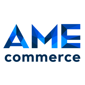 AME Commerce