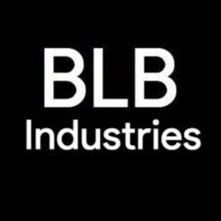 BLB Industries