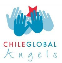 Chile Global Angels
