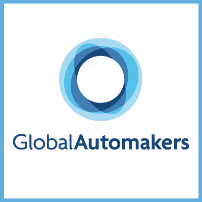 Global Automakers