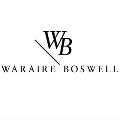 Waraire Boswell Industries