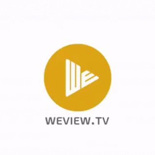 weview GmbH