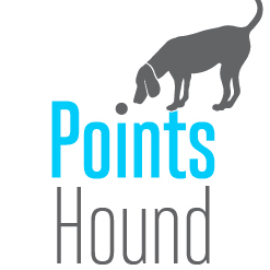 PointsHound