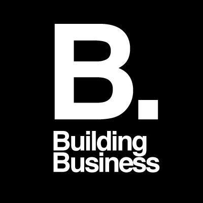 B. Building Business