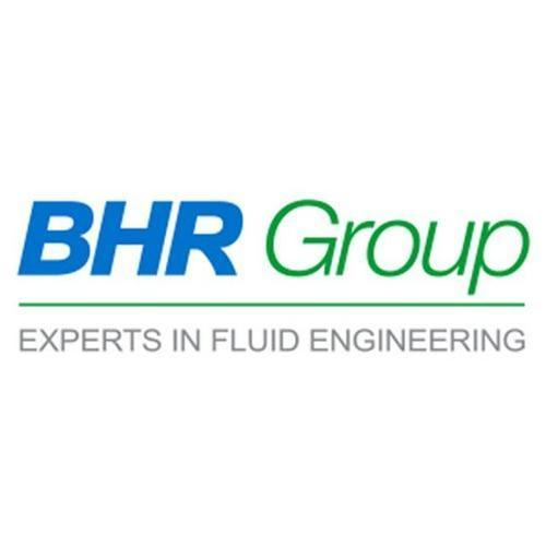 BHR Group